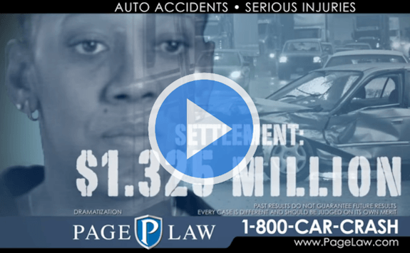 Page Law Video