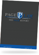Page Law: The Page Report