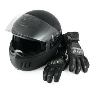 Missouri Motorcycle Attorney