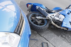 Motorcycle Accident Lawyers in St. Louis