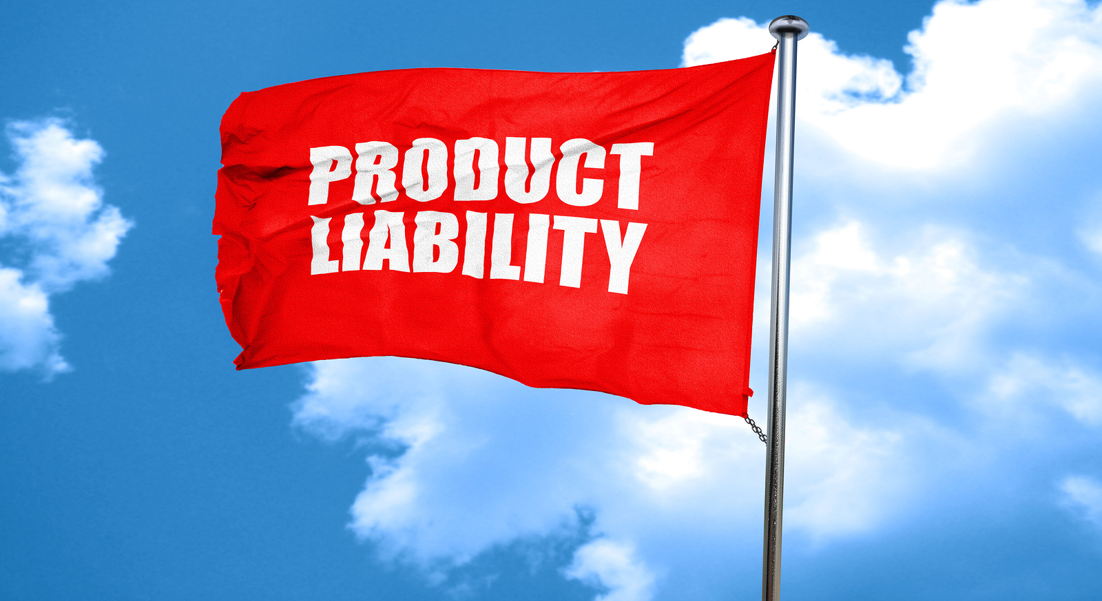 Product Liability Attorneys in Missouri