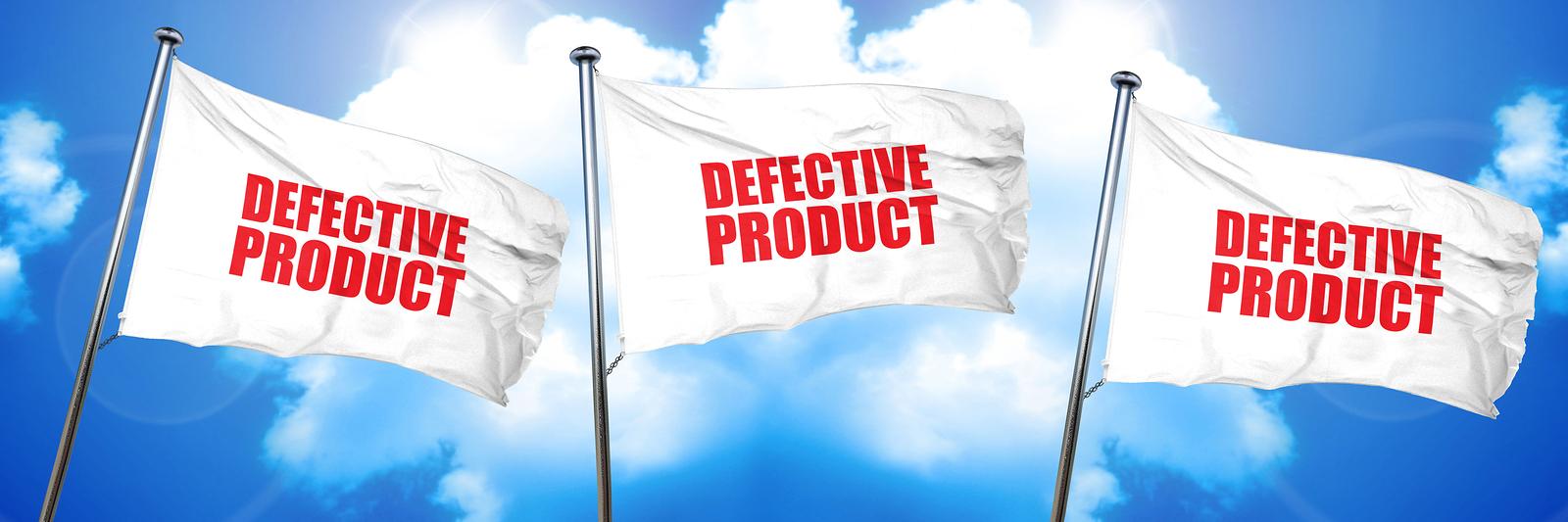 Defective Product Lawyers in MO
