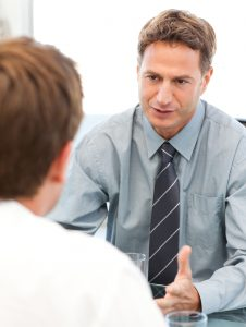 Truck Accident Lawyers in St. Louis