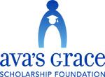 Avas Grace
