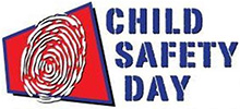 Child Safety Day