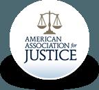 AAJ Award - John Page